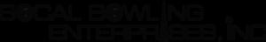 scbe-logo-bw